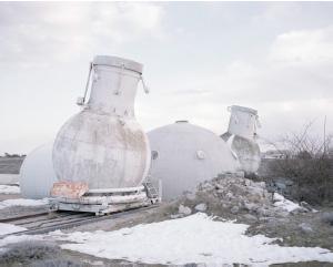 Observatory I