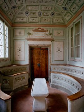 040.francesca-catastini_the-modern-spirit-is-vivisective_anatomical-theatre_pistoia_ospedale-del-ceppo