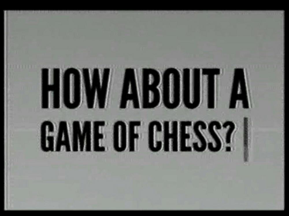 b4-surveillance-chess