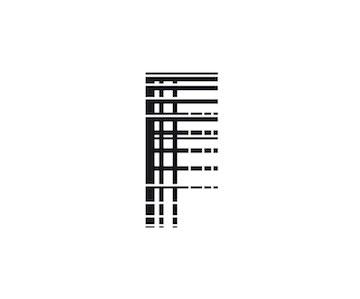 fondazione-fabbri-03