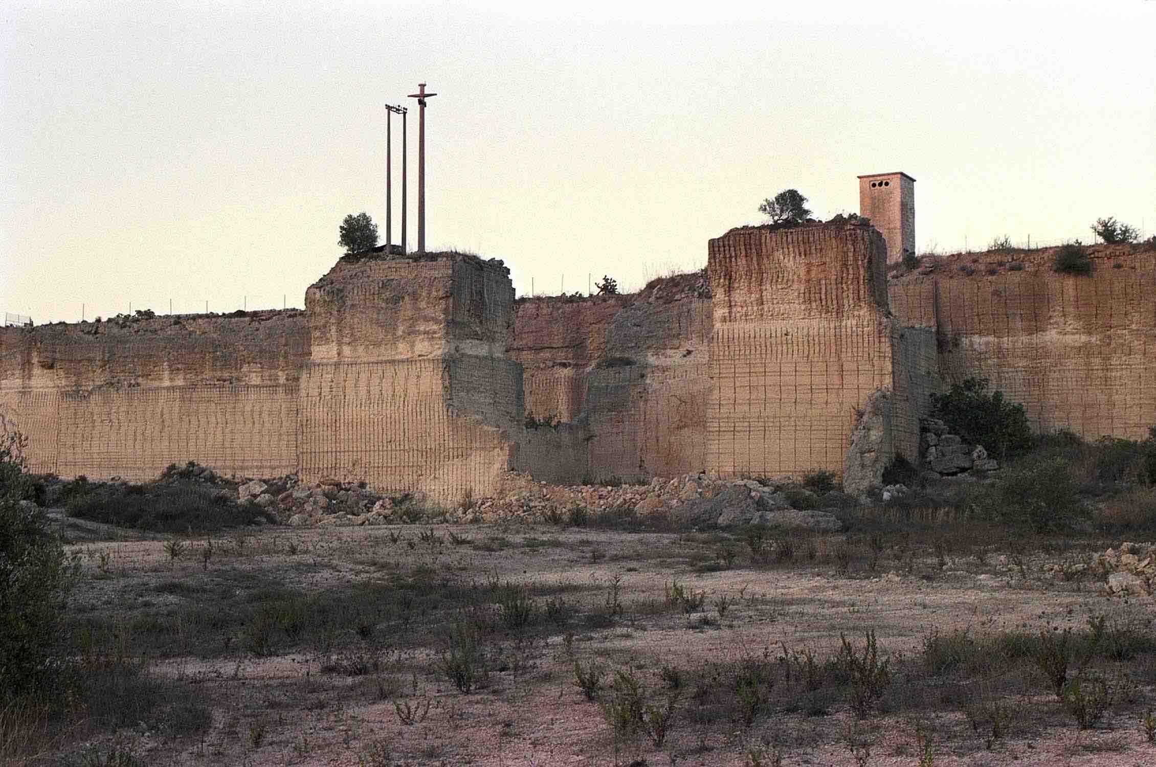 13b-villaggio-cavatrulli-archetipo-6-archivio-fotografico-fabrizio-bellomo-2010-2015-fotografia-di-fabrizio-bellomo-courtesy-fabrizio-bellomo