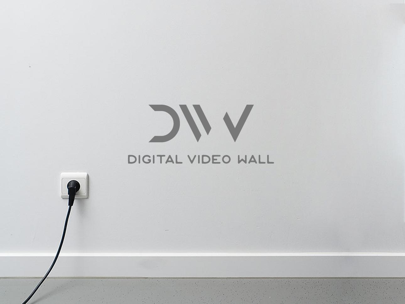 dvw_comunicazione