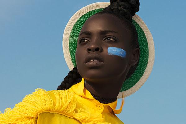 foam-talent-namsa-leuba-loeildelaphotographie