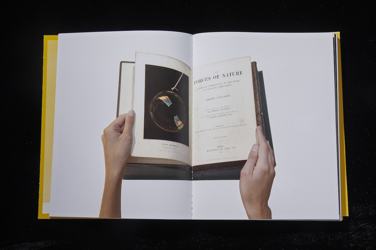 prix-du-livre2040