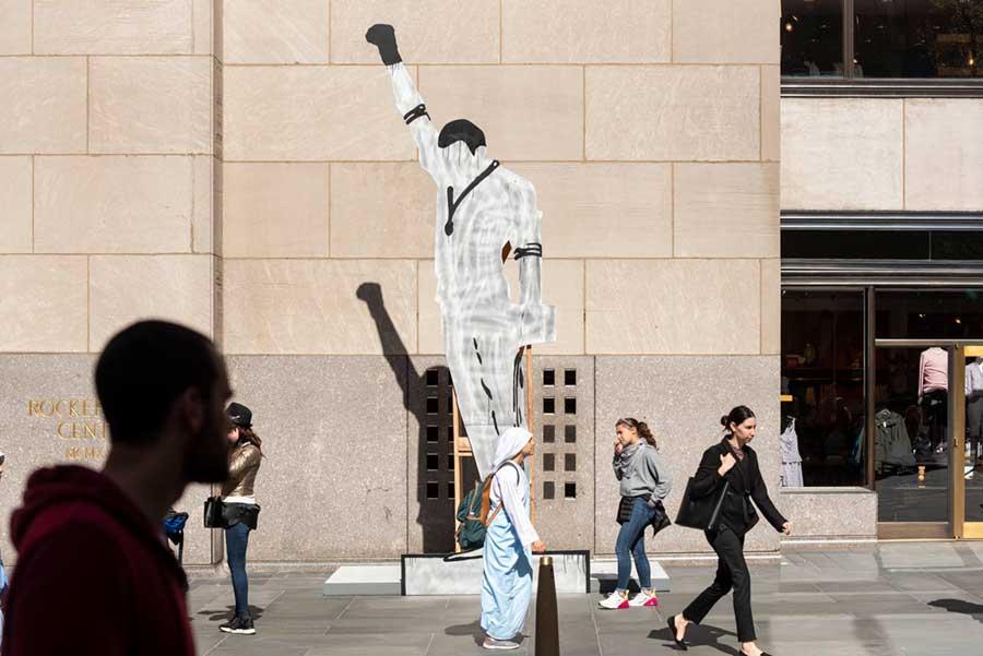 frieze-lifewtr-sculpture-prize-faqs-body
