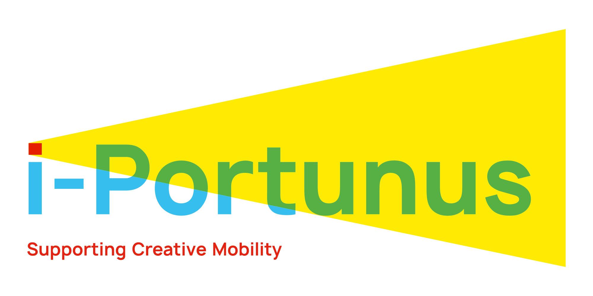 i-portunus-logo-baseline-2019-en