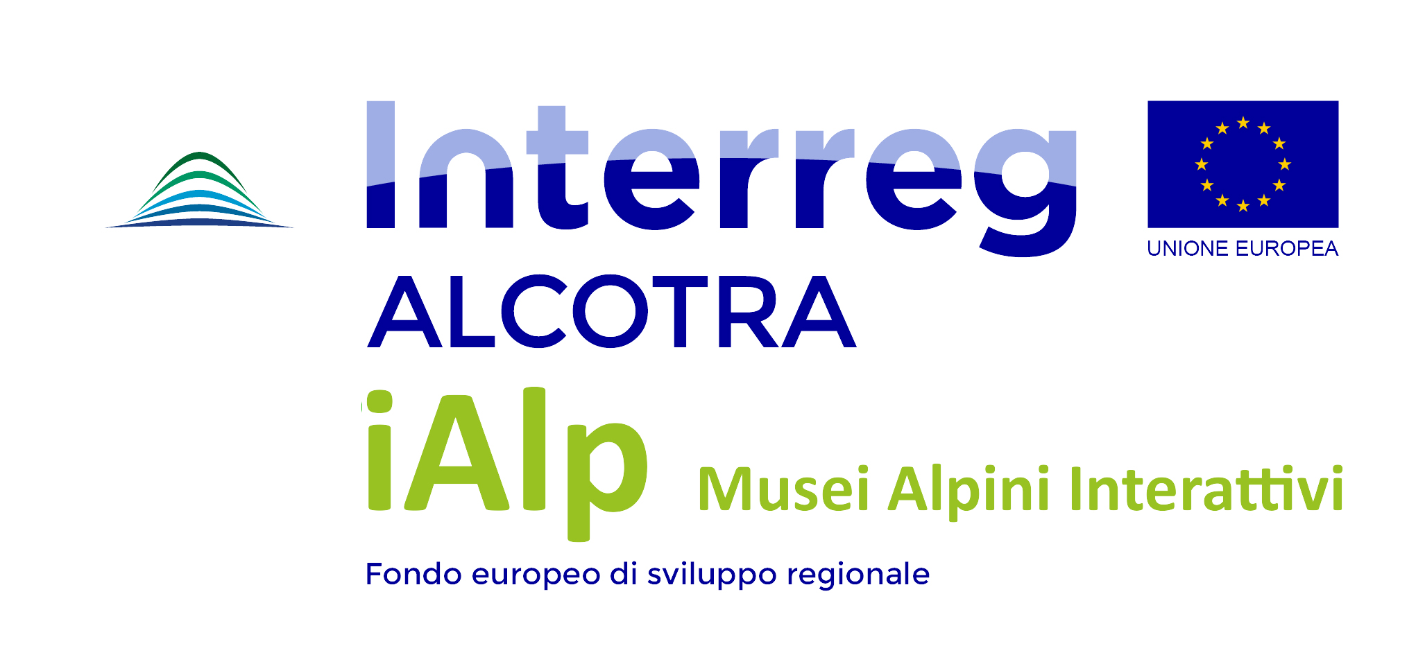 ialpinterreg_alcotra_it_rgb-copy