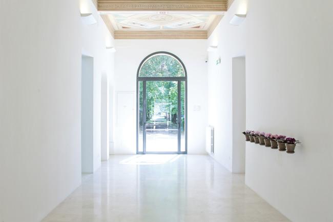 villa_delle_rose_mahony-e1520344482138