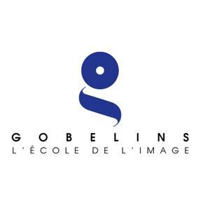 logo_gobelins