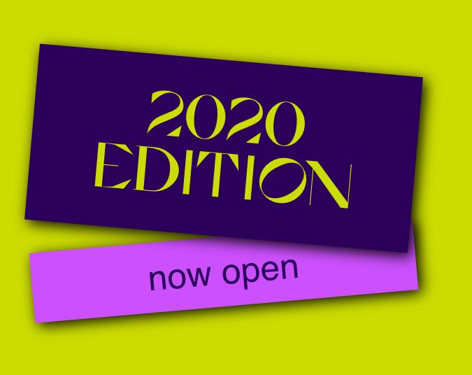 schermata-2020-03-23-alle-11-36-35