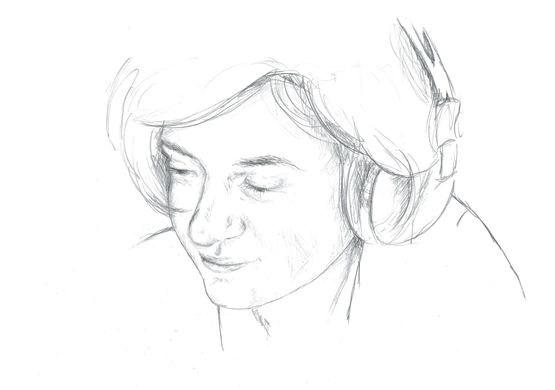 portrait-2_mod