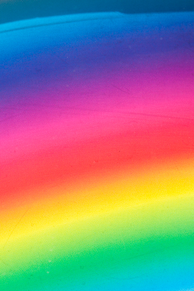 untitled_rainbowform_03
