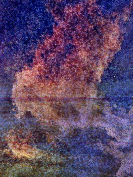 ©Daisuke-Yokota_Untiteld-from-MatterBurnOut-out.jpga03-1