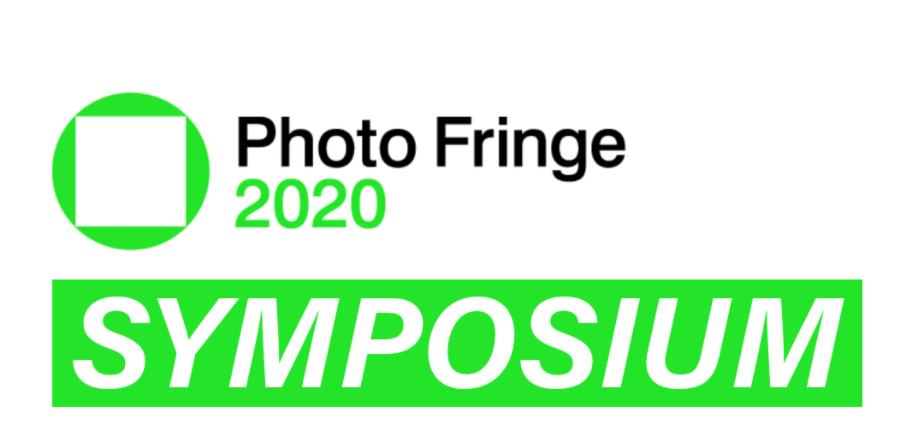 schermata-2020-10-30-alle-12-43-53