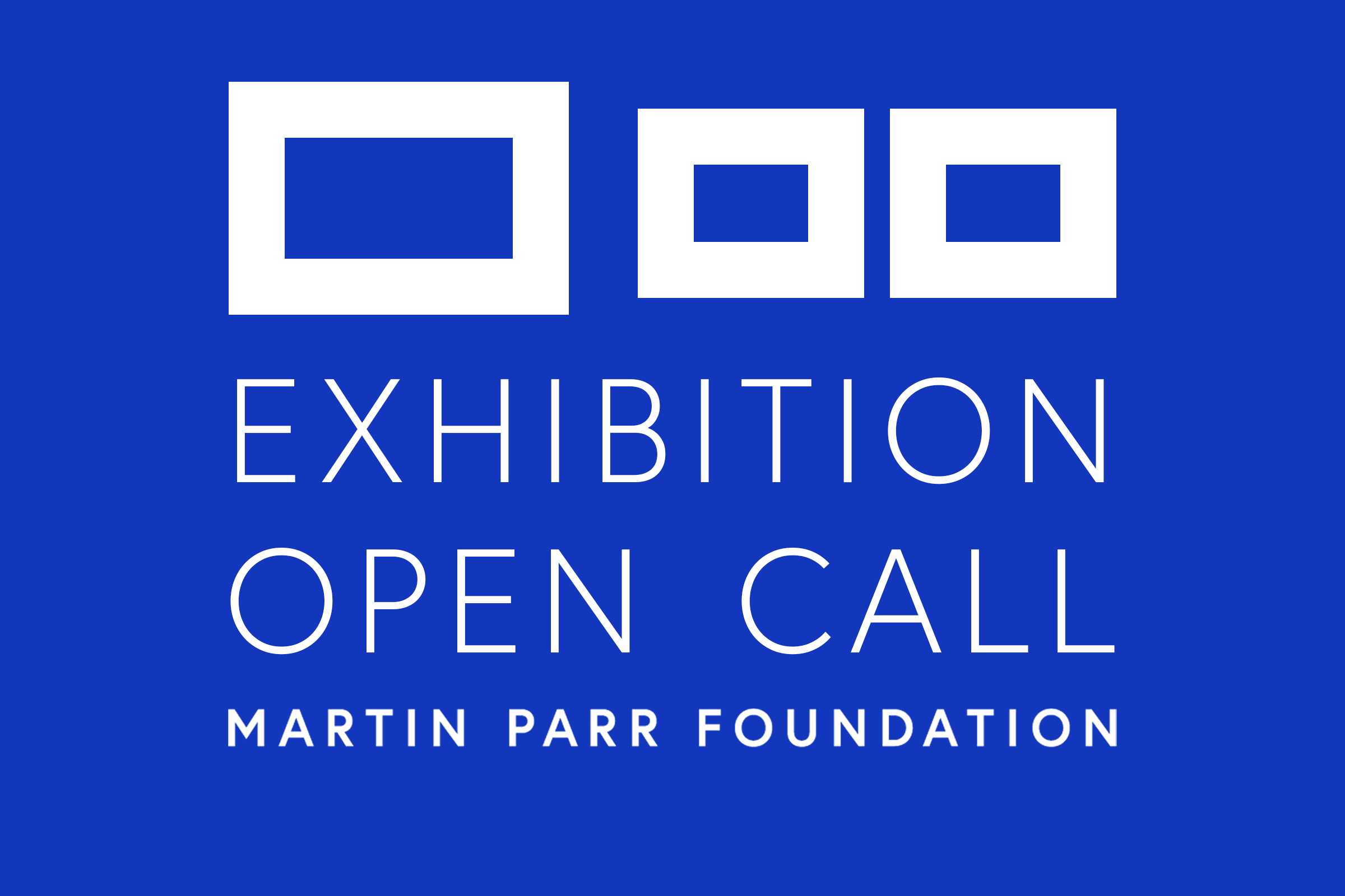 open-call-logo-2by3