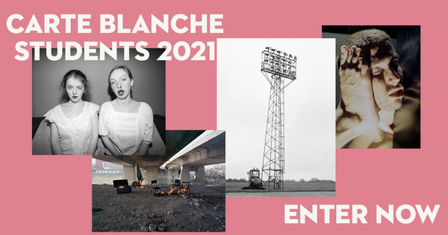 carte-blanche-students-2021