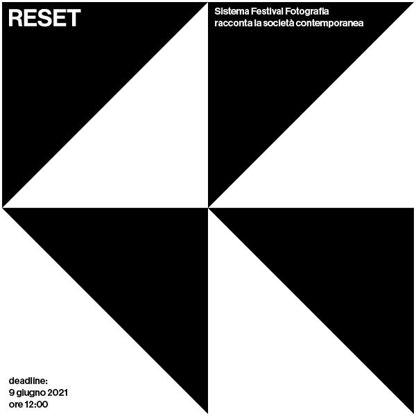 reset_sff
