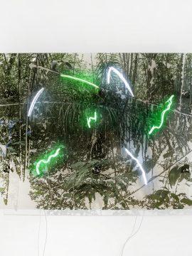 1-gauzy-green-2020-stampa-su-plexiglass-neon-150-x-200-cm-courtesy-lartista